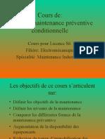 cours Maintenance LEMI (1).ppt