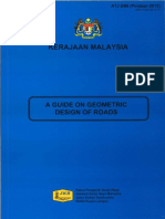 A Guide On Geometric Design Of Roads ATJ 8-86 (Pindaan 2015).compressed.pdf