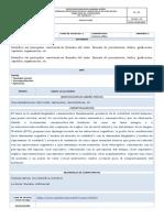 LECTURA CRÍTICA.docx