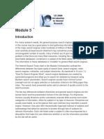 Module_5_Readings