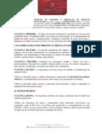 CONTRATO-DE-PARCERIA-E-PRESTAÃ-Ã-O-DE-SERVIÃ-OS-ADVOCATÃ-CIOS