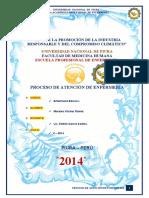 PAE Pancreatistis aguda.docx