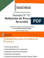 10048376_Evaluacion de proyectps semana 1.pptx