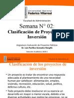 10048378_Evaluacion de proyectps semana 2.pptx