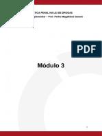 Material Complementar - Módulo 3 (4)