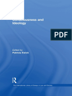 Consciousness and Ideology-1-250.pdf