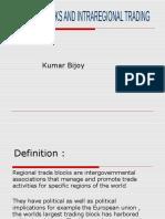 trading-blocks-ppt-1196101777514194-4