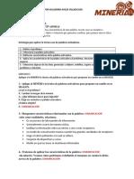 ASOCIACIÓN DE IDEAS.pdf