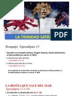 TRINIDAD SATANICA.pptx