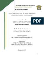 Análisis+morfoestructural+del+graben+de+Ixtlahuaca,+Atlacomulco+y+Acambay