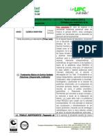 LABORATORIO VIRTUAL QUIMICA SANITARIA 2020-2 (1).docx