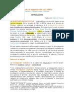 MANUAL DE INVESTIGACIÓN CUALITATIVA NORMAN_K_DENZIN-YVONN__S