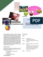 RIUH RENDAH KARNIVAL PENDIDIKAN KHAS.docx