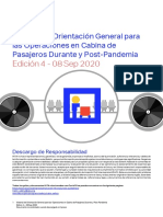 iata-guidance-cabin-operations-during-post-pandemic_spanish