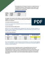 Problema Alternativas de Decisiones.docx