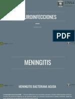 NEUROINFECCIONES (2)