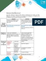 Anexo 2 - Matriz para el desarrollo de la fase 3 - Carlos ´Pulgarin.docx