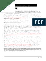 Week 2 Tutorial Solutions.pdf