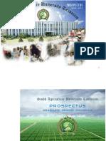 Prosptuc 2010-11