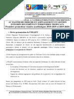 Appel__candidature_master_recherche_en_AGIFT_(1)[1].pdf