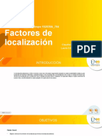 Trabajo Colaborativo_Grupo_102039A_764