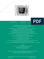 Revista Perfiles.pdf