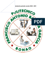 SEMANA DE AMBIENTACION EN TIPOS DE COVI..docx