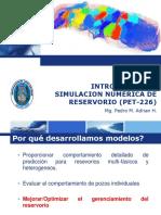 01. PET226_SIMULACION.pdf