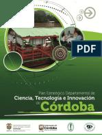 Colciencias-2012-PED Ciencia y tecnología e innvación 2012-2032.pdf