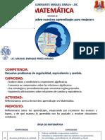 DIA 3 DE REFLEXION.pdf