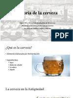 Historia-de-la-cerveza.-Parte-III