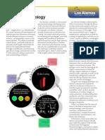 NanoscienceFact