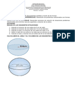 lacides david gomez pinto - Taller 4 de Geometria