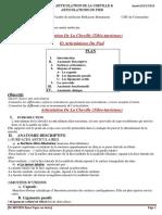anato1an-articulation_cheville_pieds2020bouzidi