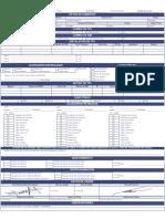 papeletaCierre190522-5010