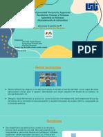ServerMonitoring(SofiaCastillo,CarlosGonzlez,ObedNavarrete)