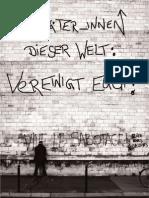uebeltaeter_innendieserwelt