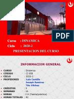 SEMANA 1-2020-2 E