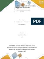 Grupo403018_123.pdf