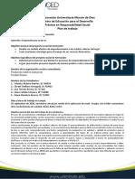 PROYECTO APRENDE Y EMPRENDE PARA AVANZAR, AVANCE 2, GRUPO 3 (3)