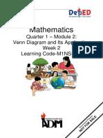 Math7_Quarter1_Module2