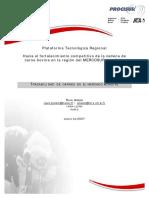 B0492e.pdf