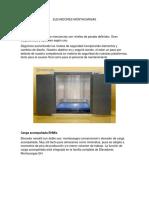 ELEVADORES MONTACARGAS.pdf