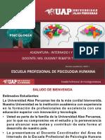ayudas.pdf