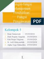 PPT Manajemen Penididikan Kelompok 5 genap.pptx