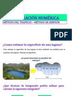 Sem 11_Integración numérica.pdf