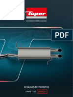 tuper.pdf