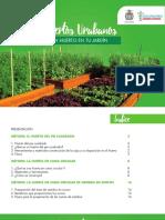 CARTILLA_TECNICA_HUERTOS_URBANOS.pdf