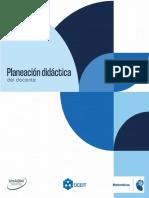 PlaneacionUnidad2.pdf