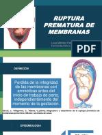 rpm-final-1-181022000604.pdf